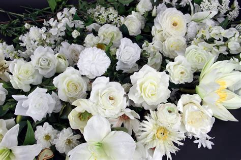 ana silk flowers pictures silk flowers white white silk flowers in store coupon for 5 23 11 5 28 11