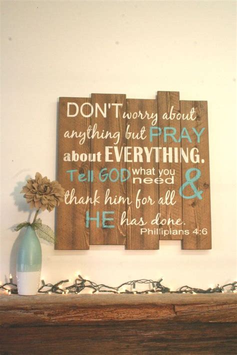 inspirational quotes decor for the home best 25 christian wall ideas on scripture