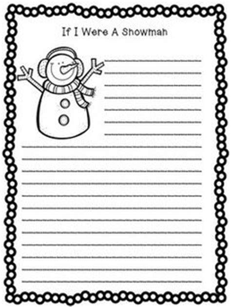 christmas writing activities for 2nd grade 12 best images of worksheets for third grade free thanksgiving math worksheets