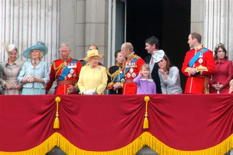 the royal family strange allegations about the royal family top secret