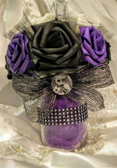 1000 ideas about centerpieces for weddings on pinterest