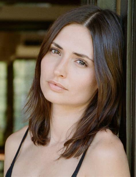 nespresso commercial female actress karolina wydra quantico wiki fandom powered by wikia