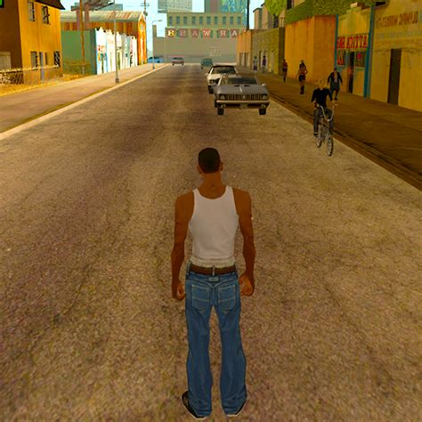 gta san andreas 1 05 apk data grand code for gta san andreas 1 0 icon 187 playapkmirror play store apk mirror