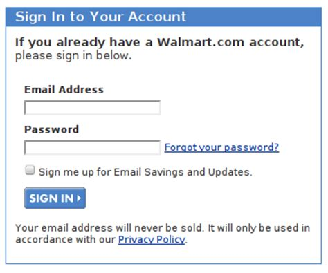 Walmart Gift Card Customer Service Number - walmart credit login and customer service walmart phone number