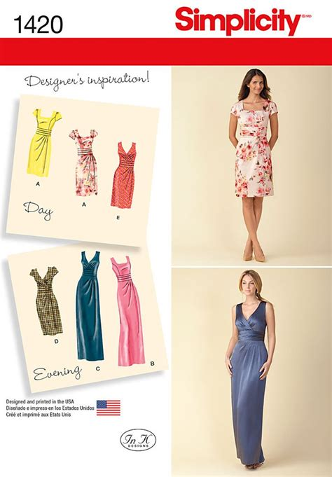 simplicity creative group misses easy dress and 1000 images about bridesmaids dress styles on pinterest