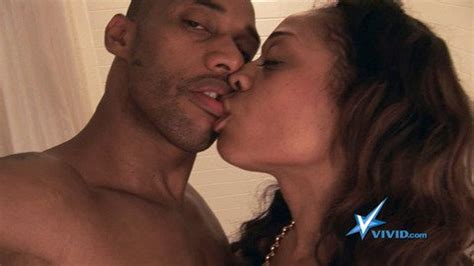 Meme Faust Sextape - mimi faust and nikko sex tape photos atlnightspots