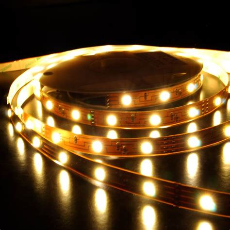 Led Outdoor Lighting Strips Led Light Design Best Led Lights Outdoor Led Lights Commercial Led Lights