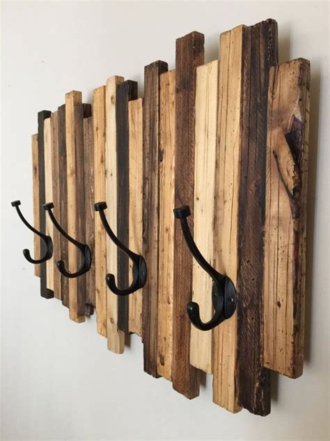simple wood craft projects easy wood craft ideas ye craft ideas