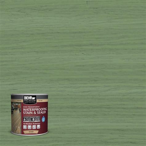 ready seal  gal dark walnut exterior wood stain