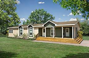 How Much To Build A House In Michigan texas manufactured homes modular homes and mobile homes