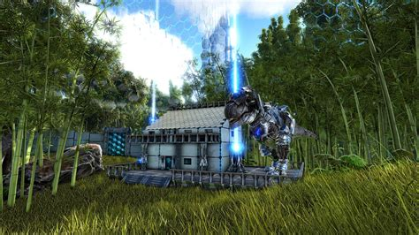 ark house design xbox one ark house design xbox one the u201cinvasion