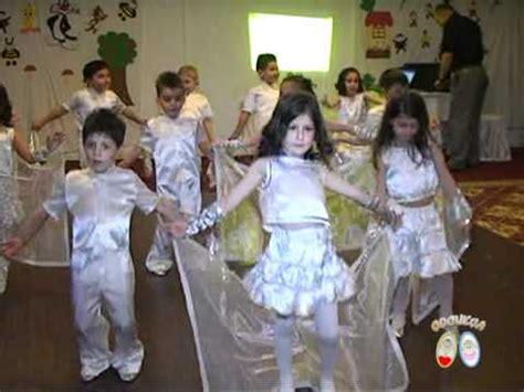 tutorial dance waka waka download waka waka dance tutorial by filipino kids best