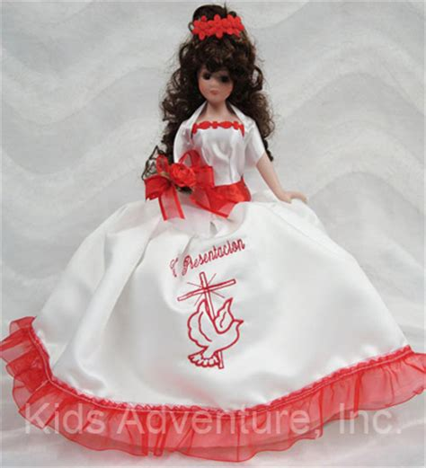 black quinceanera doll heidicollection 14 inch quinceanera doll w