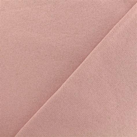 Pink Box 10 X 10 X 10 Cm fabric molletonn 233 paillet 233 pink x 10cm ma mercerie