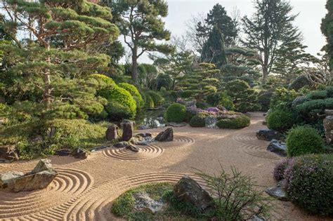 jardin borja l univers du jardin