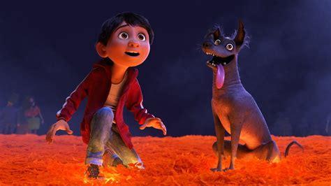 coco disney new coco trailer charts pixar s musical journey through