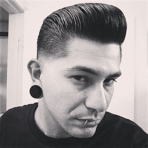 Pomade Pompadous 17 best images about pompadour on royal crowns the outsiders and classic