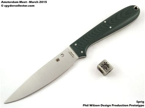 spyderco europe official spyderco sprig discussion thread spyderco forums