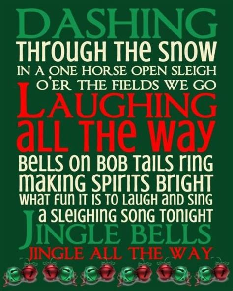 jingle bells jingle    pictures   images  facebook tumblr pinterest