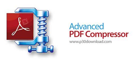 compress pdf v1 6 advanced pdf compressor 2012 v1 2 11 a2z p30 download full