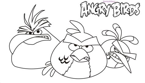 rio coloring pages games angry birds rio coloring pages team colors