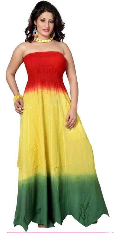 Dress Black Raisya 273 best images about fashion jamaican reggae wear on