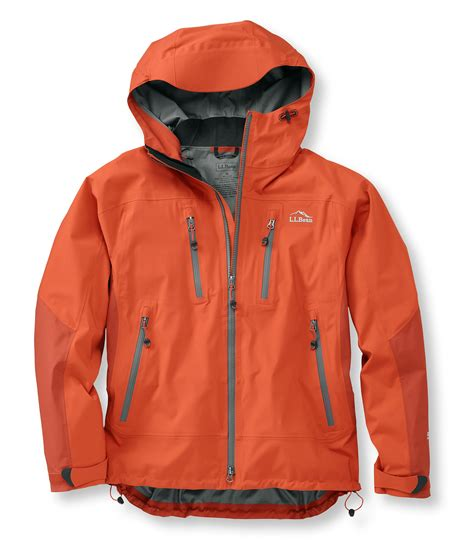 best goretex jacket a tex pro shell jacket in sizes stuff dave likes