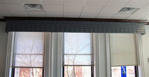 commercial drapery and blinds window treatment 187 commercial window treatments
