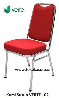 Kursi Vixion kursi kantor vixion el shadai terlengkap paling murah