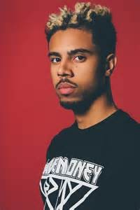 Explore vic mensa red background and more