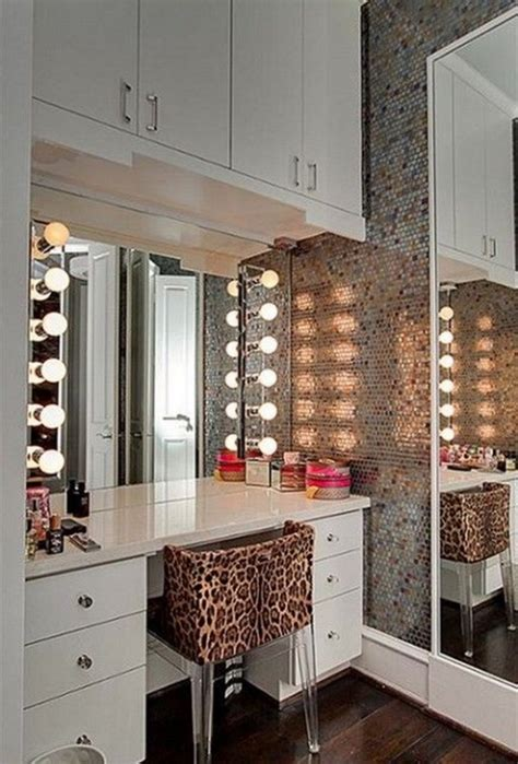 vanity house 51 makeup vanity table ideas ultimate home ideas