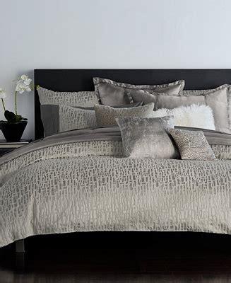 donna karan bedding donna karan home fuse bedding collection bedding