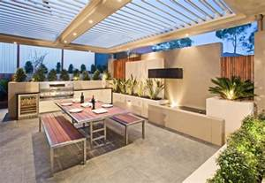 alfresco ideas outdoor entertaining area project by cos design house decorators collection