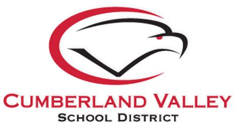 cv high school cumberland valley high school