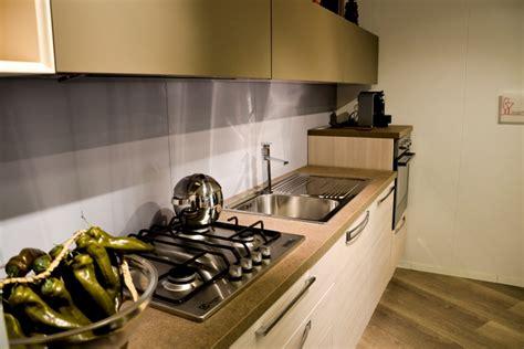 cucine lube martina cucina lineare lube cucine martina cucine a prezzi scontati
