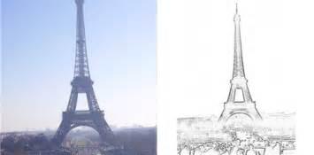 pencil drawings create pencil art at dumpr