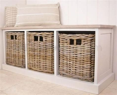 benches with storage underneath bench with storage underneath best storage design 2017