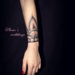 tatouage avant bras tatouages et piercings