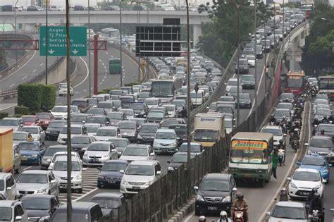 Air 2 Jakarta air pollution levels in jakarta far exceed who standards greenpeace jakarta globe
