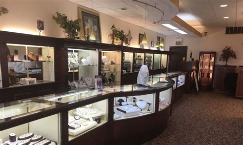 Naperville Gift Card - perle jewelers downtown naperville downtown naperville
