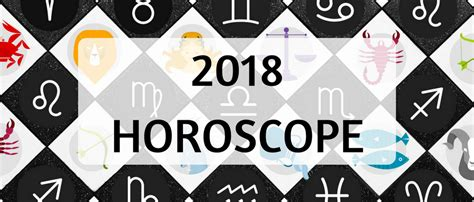 new year 2018 horoscope new year 2018 horoscope 28 images zodiac predictions