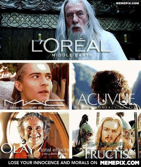 The Lord Of The Rings Memes - lord of the rings memes lord of the rings beauty