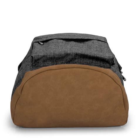 Tas Tote Bag Wanita Canvas Diskon tinyat tas ransel sekolah canvas t101 gray jakartanotebook