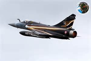 Cool Color Schemes The Aviationist 187 Nato Tiger Meet 2014 S Most Fancy Combat
