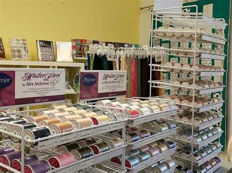 Quilt Shops Indiana by These 6 Southeastern Indiana Quilt Shops Are Sew Great