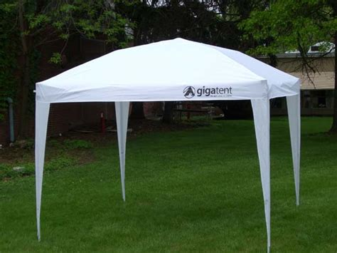 Big Top Canopy by 10 X 20 Outdoor Canopy Submited Images