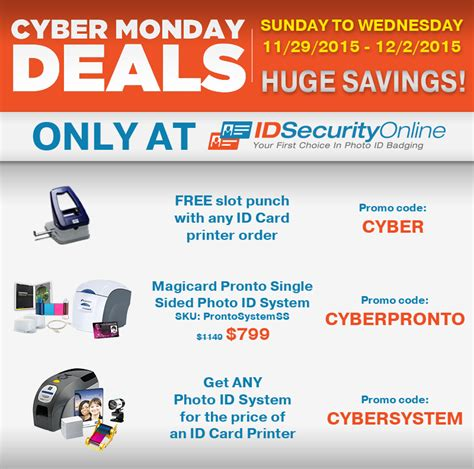 bed bath and beyond cyber monday bedbathandbeyond cyber monday deals cn tower coupons or