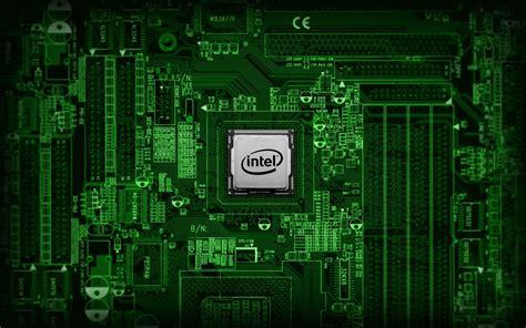 wallpaper intel inside asus intel motherboard wallpaper by dberm22 on deviantart