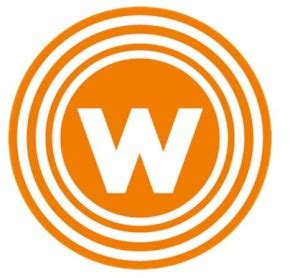 How To Use Woohoo Gift Card - woohoo spread joy offer refer your friends get 25 loyalty points