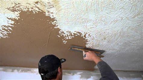 a p white plastering
